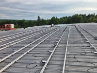 Power optimizers v. microinverters: What's different about these approaches to PV architecture?