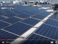Duke Energy ready to promote commercial solar+storage solution