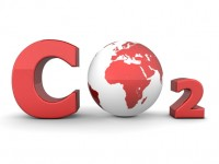 GlobalData: Significant work needed to achieve COP21 climate change goals