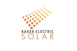 Baker Electric Solar business