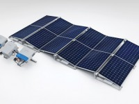 How SunPower's Helix Platform takes aim at commercial sector
