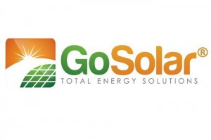 GoSolar Nevada