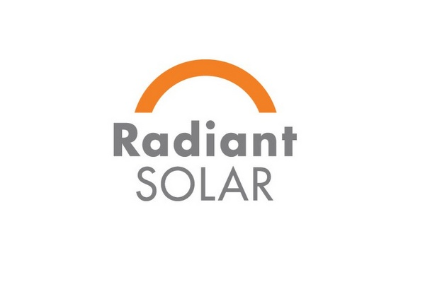 Radiance And Engineering Services : Another nevada solar layoff radiant looks to relocate