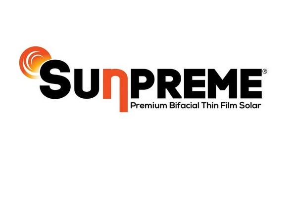 Sunpreme bifacial modules