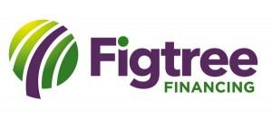 Figtree Financing