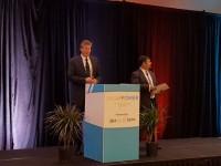 SEIA lays out local solar advocacy agenda at PV Conference in Boston