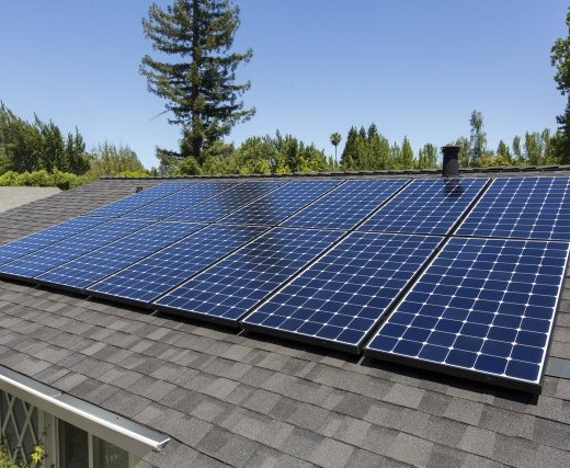 Report: Rooftop solar provides even more value than retail rate metering