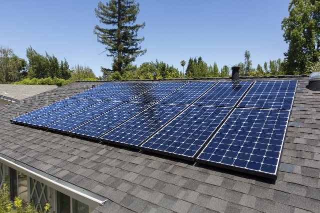 SunPower_Residential