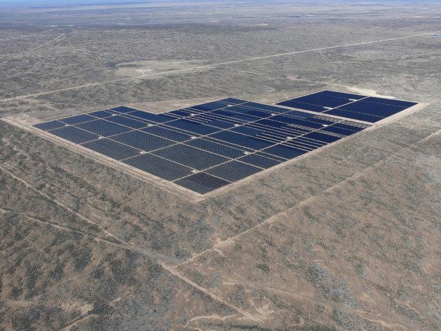Txu Energy Plans >> Details on the Texas' Solar Club 60 program at LEED Points ...