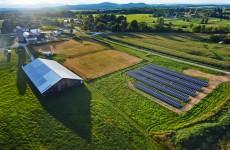 Vermont developer rebrands as Encore Renewable Energy