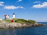 Maine solar installers petition legislature to preserve net metering policy