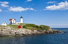 Maine solar installers petition legislature to preserve net metering policy