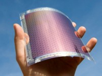 Researchers improve efficiency of organic PV cells to 15 percent