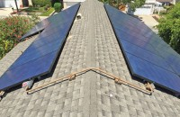 The value proposition of AC panels