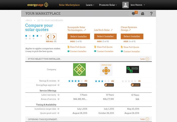EnergySage_Screenshot-1