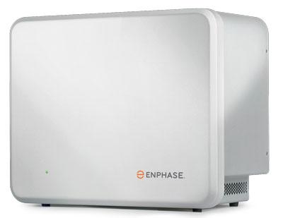 Enphase-2