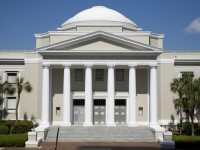 Florida Supreme Court to rule on controversial utility-backed solar ballot measure
