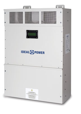 Ideal-Power