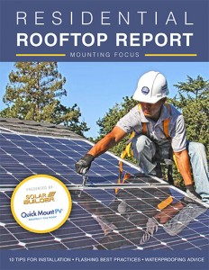 Rooftop_Report_Cover