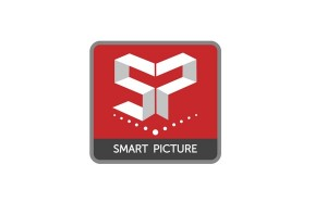 Smart Picture Technologies Logo