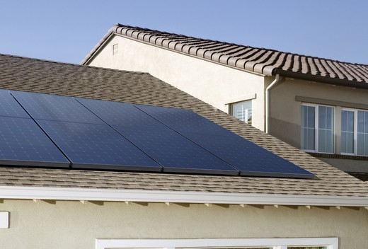 SunPower, Con Edison creating 'virtual power plant' via distributed PV + battery systems in New York