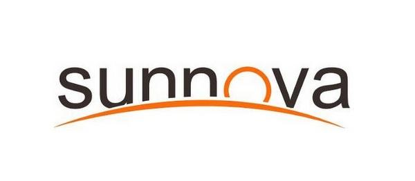 Sunnova residential solar-001