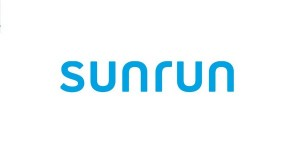 Sunrun logo