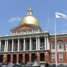Massachusetts extends Solar Renewable Energy Credit program (is net metering cap next?)
