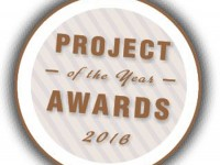 Project of the Year Awards 2016 –  Let the nominations begin!