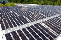 AET expands Rayport-B ECO ballast system for Prism Bifacial panels