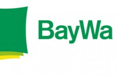 BayWa r. e. is showing off new Connect Partner Program for solar installers