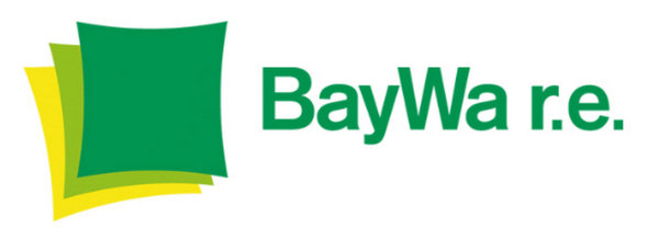 Wgl Energy Baywa R E Completes Solar Facility In Delano
