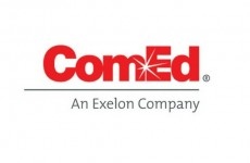 ComEd launches new solar rebate proposal in Illinois