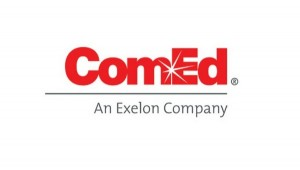 ComEd illinois solar rebate