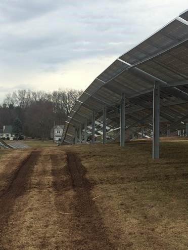 DCE Solar Contour