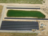 Staten Solar goes with Solar Frontier CIS modules for 16 California projects