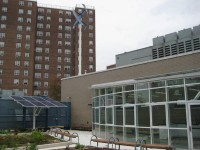 Microgrids: Why are they gaining in popularity, what part does storage play?