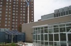 New York provides $11 million in funds for 11 microgrid projects
