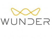 Wunder Capital expands mid-sized commercial solar loan program
