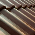 U.S. roof market: Tiles trending up, reroofing to rebound, more