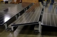 AET adds east-west configuration to Rayport-B ECO system line