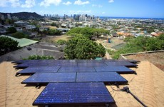 Solar groups trying to raise grid-supply cap in Hawaii