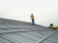 2016 Solar Mounting/Racking Guide: Product Showcase