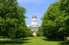 Maine solar bill defeated by larger installer lobbying effort — did it hurt the local installer?