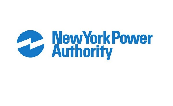 New York Power Authority-001