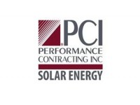 PCI Solar awarded contract by Austin Independent School District (592 kW)