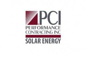 PCI Solar