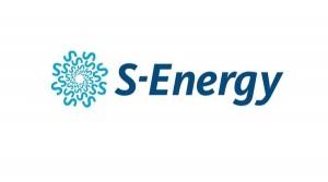 S Energy modules