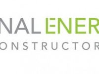 Signal Energy goes with AISG security platform for two California solar sites