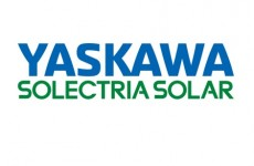 Iowa's largest utility-scale solar project chooses Solectria inverters